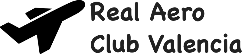 Real Aero Club Valencia